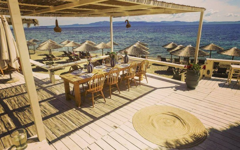 Navagos_beach_Paliouri_Halkidiki