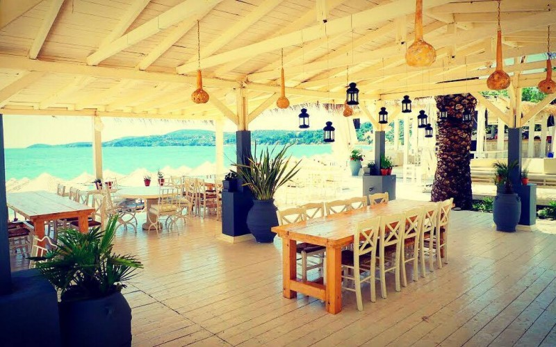 Navagos_beach_bar_kanistro_Chalkidiki