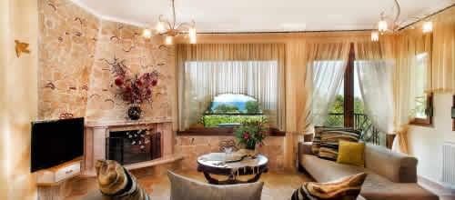 Villa Pefkohori_for_rent Greece