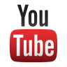 youtube_rollout_128x128