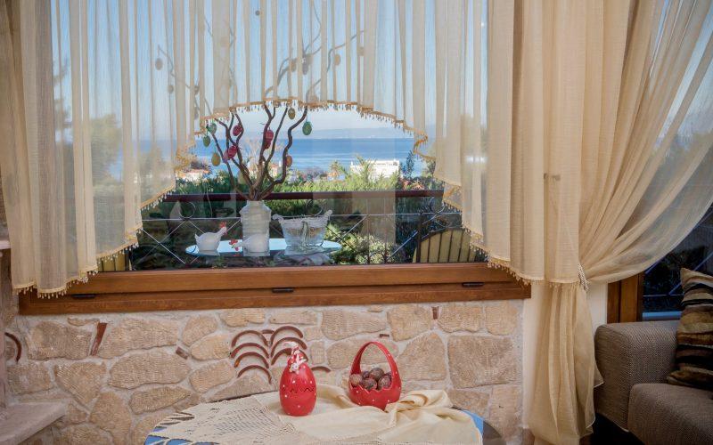 Easter in Villa Pefkohori Halkidiki